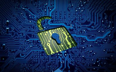 华大应用产品---安全物联网