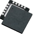 无线扩频芯片McM78