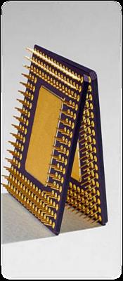 电力抄表的线性功率放大器芯片McM6212